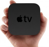 Apple TV – USA en territorio español (ACTUALIZADO)