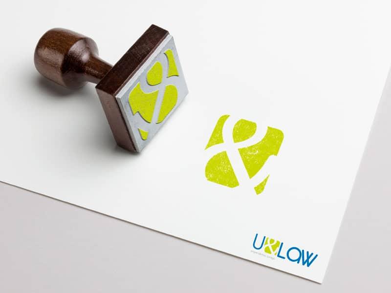 Nace una nueva empresa – U&Law
